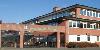 Moodle Lycée Henri Matisse (Cugnaux)
